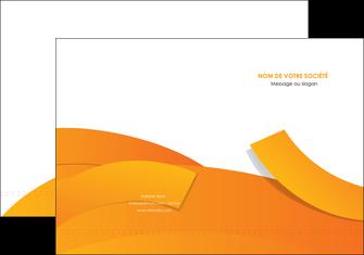 modele pochette a rabat texture contexture structure MLGI56166