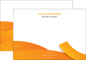imprimerie affiche texture contexture structure MLGI56174