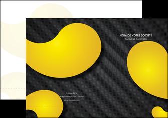 maquette en ligne a personnaliser pochette a rabat texture contexture structure MLIGBE56220