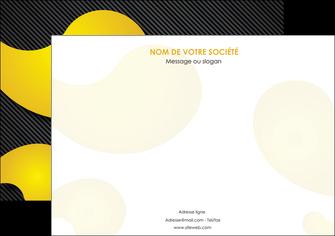 faire modele a imprimer affiche texture contexture structure MLIGBE56224