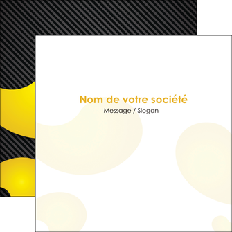 modele en ligne flyers texture contexture structure MLIGBE56240