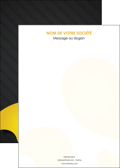 impression affiche texture contexture structure MLIGBE56250