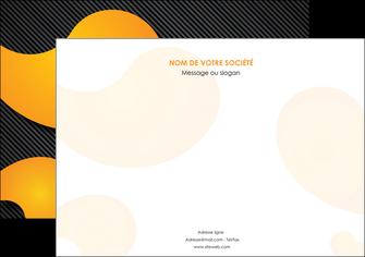 faire modele a imprimer flyers texture contexture structure MIF56456