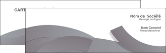 realiser carte de visite texture contexture structure MIF56648