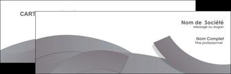 realiser carte de visite texture contexture structure MLGI56648