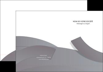 maquette en ligne a personnaliser pochette a rabat texture contexture structure MLGI56652