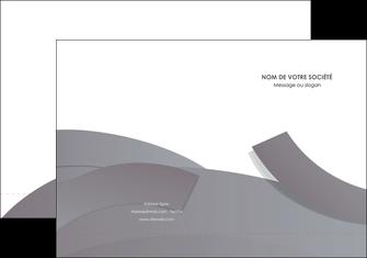 cree pochette a rabat texture contexture structure MIF56654