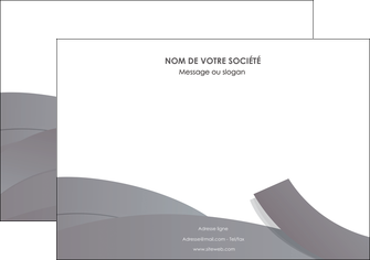 faire modele a imprimer affiche texture contexture structure MIF56660