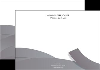 Commander Créer des affiches  papier publicitaire et imprimerie Affiche B1 - Paysage (100 x 70 cm)
