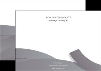 Commander Affiche  modèle graphique pour devis d'imprimeur Affiche A3 - Paysage (42 x 29,7 cm)