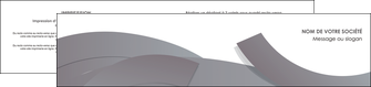 personnaliser modele de depliant 2 volets  4 pages  texture contexture structure MLIG56676