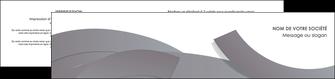 personnaliser modele de depliant 2 volets  4 pages  texture contexture structure MLGI56676