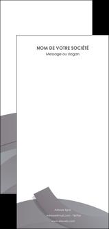 personnaliser maquette flyers texture contexture structure MLGI56690