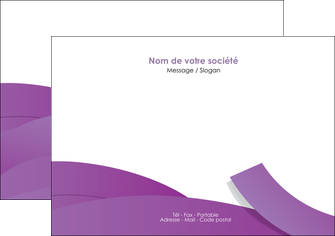 Impression imprimerie flyers grenoble  imprimerie-flyers-grenoble Flyer A5 - Paysage (21x14,8 cm)