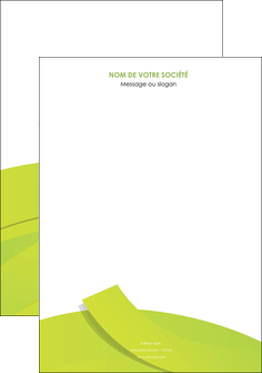 Impression Affiches Espaces verts devis d'imprimeur publicitaire professionnel Affiche A2 - Portrait (42 x 59,4 cm)