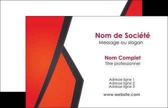 Impression Code Promo Cartes De Visite Verni Selectif Devis Dimprimeur Publicitaire Professionnel Carte