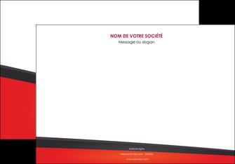 Impression Affiches  imprimer-affiches-impression Affiche B1 - Paysage (100 x 70 cm)