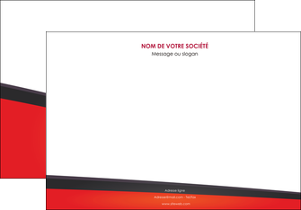 Impression Affiches  papier à prix discount et format Affiche B1 - Paysage (100 x 70 cm)