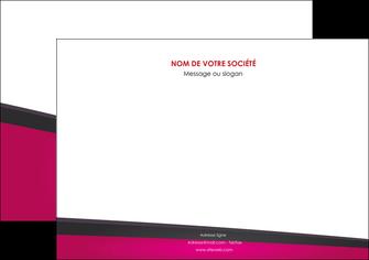 Impression prix copie a4 pelliculage vernis selectifs  devis d'imprimeur publicitaire professionnel Flyer A4 - Paysage (29,7x21cm)