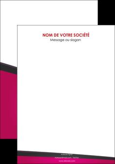 Impression tract publicitaire pas cher  devis d'imprimeur publicitaire professionnel Flyer A4 - Portrait (21x29,7cm)
