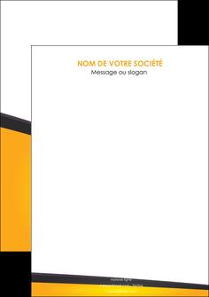 Impression flyer a4  flyer-a4 Flyer A4 - Portrait (21x29,7cm)