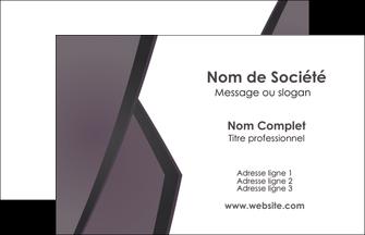 Commander Carte 10x15 Pelliculage Papier Publicitaire Et Imprimerie De Visite