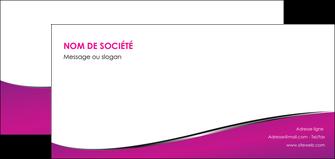 imprimer flyers violet fond violet colore MLIG58664