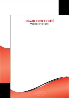 Logiciel pour creer un flyer gratuit impression imprimer for Logiciel pour empecher les fenetre publicitaire