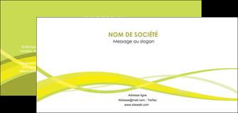Tarif flyers impression imprimer imprimerie faire for Flyer espace vert