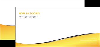 creer modele en ligne flyers jaune fond jaune colore MLIG58942