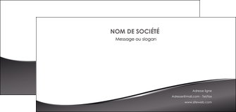 modele-flyer-dl-paysage--10-x-21-cm-