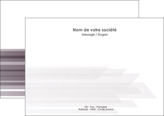 Impression flyer 12 x 12 Web Design flyer-12-x-12 Flyer A5 - Paysage (21x14,8 cm)
