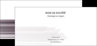 faire modele a imprimer flyers web design gris fond gris simple MIF59492