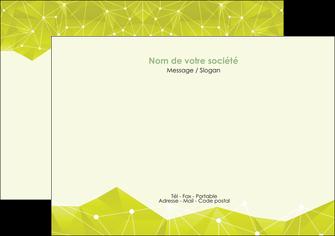 Imprimeur de flyer autocollants impression imprimer imprimerie faire l 39 imprimerie generale - Presse papier open office ...