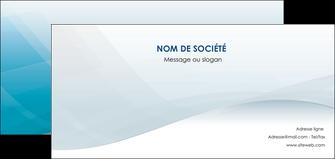 modele en ligne flyers bleu bleu pastel fond au bleu pastel MLGI60546