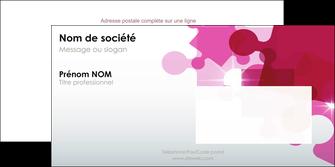 modele en ligne enveloppe texture contexture design MLGI6080