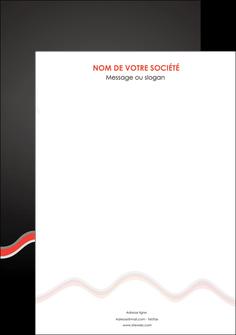 cree affiche web design gris gris fonce mat MIF60886