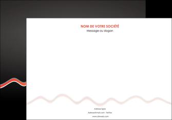 imprimerie affiche web design gris gris fonce mat MLGI60906