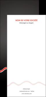 cree flyers web design gris gris fonce mat MIF60934