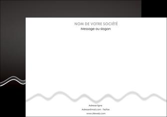 modele en ligne affiche gris fond gris courbes MLIG61476