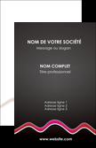 imprimerie carte de visite gris fond gris arriere plan MLGI61781