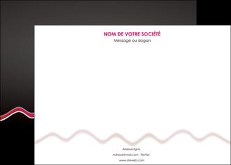 creation graphique en ligne affiche gris fond gris arriere plan MIF61790