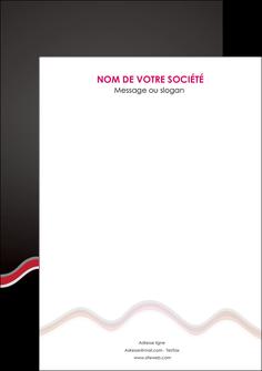 Impression ejemplos de flyers de limpieza  ejemplos-de-flyers-de-limpieza Flyer A4 - Portrait (21x29,7cm)
