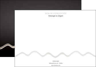 creer modele en ligne affiche gris fond gris arriere plan MIF61854