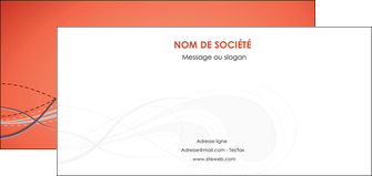 exemple flyers rouge couleur rouge orange MIF62032