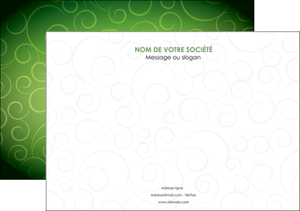 cree affiche vert vignette fonce MIF62180