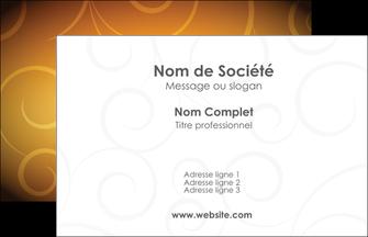 Commander Carte De Visite Professionnelle Bijouterie Papier Publicitaire Et Imprimerie