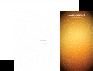 modele en ligne pochette a rabat bijouterie dore abstrait abstraction MLIG62222