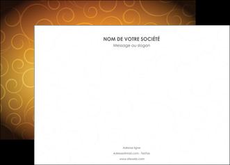 Impression Affiches Bijouterie papier à prix discount et format Affiche B2 - Paysage (70 x 50 cm)