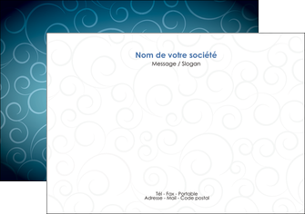 modele flyers abstrait arabique design MLGI62286